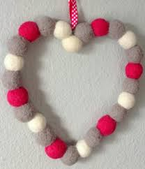 valentines decorations 18 various wonderful s decorations for your home