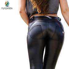 High Waisted Jeggings Plus Size Online Get Cheap High Waist Jeggings Plus Size Aliexpress Com