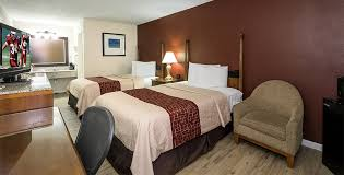 Comfort Inn Ormond Beach Fl Red Roof Inn Ormond Beach Discount Family Friendly Hotel