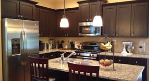 Kitchen Cabinet Price List by Refreshing Images Commendable Modern Isoh Favored Commendable