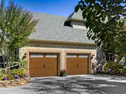Overhead Garage Door Austin by Shop Garage Door