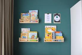 ikea hacks kinderzimmer kinderzimmer für den kurzen blick durch die tür familienwoche