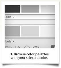 100 best paints images on pinterest color palettes home decor