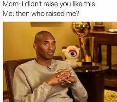 Meme Mom - fuck off mom meme by hypergcx memedroid