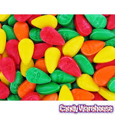 sour candy candywarehouse com