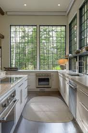 design house kitchens reviews pella windows reviews kitchen transitional with bar pulls large