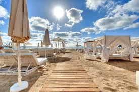 wallpaper ushuaia beach hotel ibiza best beaches in the world