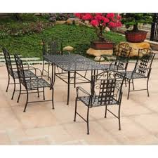 Images Of Outdoor Furniture by Iron Patio Furniture Shop The Best Outdoor Seating U0026 Dining