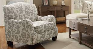 Swivel Accent Chair by Accent Chairs Beautiful Accent Chair With Arms 38 With