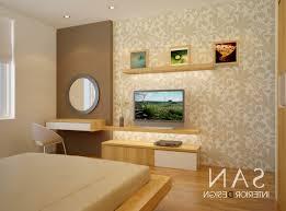 Custom Bathroom Designs Custom Bathroom Designs Images Irastarcom Home Interior Ideas And