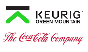 keurig green mountain email format keurig green mountain inc and the coca cola company expand