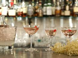 Top Ten Cocktail Bars London 25 Of The Best Bars In Soho London Time Out London