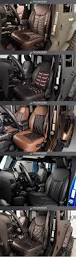 jeep burgundy interior best 25 jeep seat covers ideas on pinterest seat covers custom