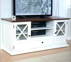 walmart tv table stand tv stand for a 65 inch with mount furniture magnificent stands