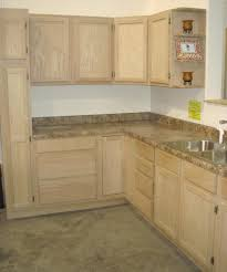 painting unfinished kitchen cabinets smart unfinished kitchen all cabinets elegant kitchen cabinets