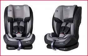 si ge auto groupe 2 3 b b confort siege auto inclinable groupe 1 2 3 jasontjohnson com
