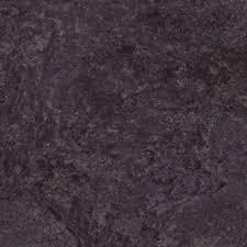 Laminate Linoleum Flooring Marmoleum Click Volcanic Ash 9 8 Mm Thick X 11 81 In Wide X 35 43