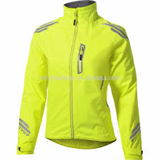 bicycle windbreaker cycling rain jacket cycling rain jacket suppliers and