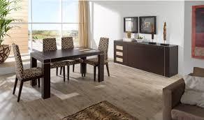 Unique Dining Room Set by Art Decoration Interior Design Ideas Latest Home Design Decorating