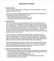 bylaws template simple rfp template free sample rfp template 8