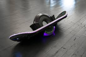 lexus hoverboard price in pakistan 17 best images about tech on pinterest samsung technology and