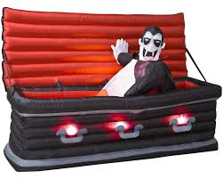 Inflatable Halloween Train by Gemmy Lynx Lair Extreme Halloween Costume U0026 Apparel
