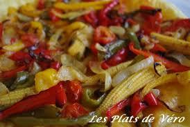 cuisiner des topinambours a la poele delightful cuisiner des topinambours a la poele 8 97508986 o jpg