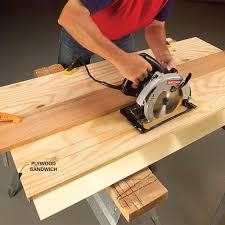 What Saw For Laminate Flooring All About Clamping Wood Clamps U0026 How To Use Them Construction