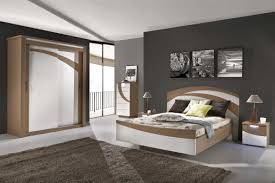 chambre à coucher adulte design tonnant chambres a coucher adultes design clairage a decoration