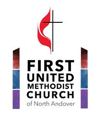 United Contact Contact U2014 First United Methodist Church Of North Andover