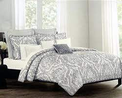 tahari bedding sets