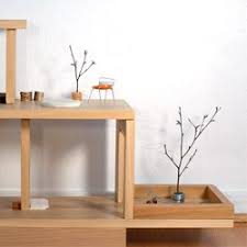 Modern Doll House Furniture by 61 Best Modern Doll Houses Images On Pinterest Dollhouses