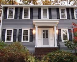 Mastic Home Exteriors  Best Ideas About Mastic Siding On - Mastic home interiors