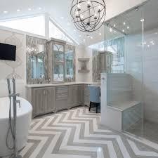 bathroom ideas houston varyhomedesign com