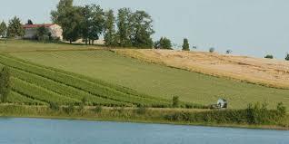 chambre agriculture lot et garonne lot et garonne la chambre d agriculture marche sur l eau sud