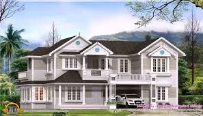 colonial home plans colonial style home plans luxamcc org