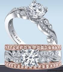 kirk kara wedding band wedding rings by jewelry designer kirk kara jewelrista