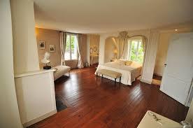 chambre d hote valery sur somme le castel maison d hôtes et chambres d hôtes de charme hôtes