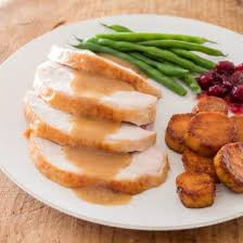 best pre made turkey gravy turkey gravy america s test kitchen