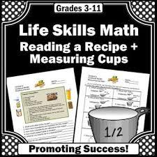 best 25 math measurement ideas on pinterest measurement