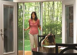 Cheap Blinds For Patio Doors Patio Window Coverings Patio Shades Budget Blinds