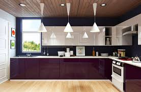 how to choose laminate for kitchen cabinets acrylic vs laminate choose the right finish for your