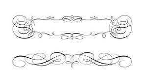 border free vector 5504 free downloads