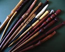 wand design custom wand etsy