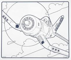 19 planes coloring pages drake weeknd