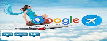 cheap flights flights book cheap flight search airfare tickets