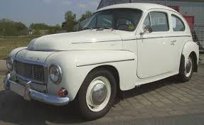 volvo 18 wheeler price gallery of volvo pv 544 a