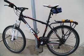 best bike lock lifetricks3 com tips and tricks for your life