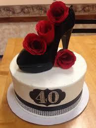 tiffany u0027s bakery akron ohio u2022 birthday cakes