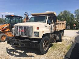 gmc trucks in indiana for sale used trucks on buysellsearch